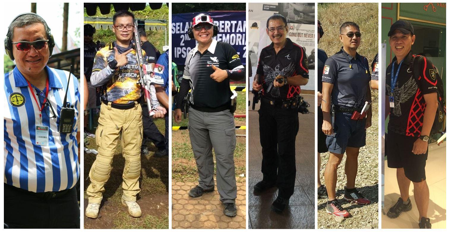 Johor Bahru Open