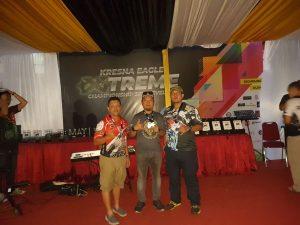 Yanli Eka Putra