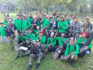 Team KOPASIB 2018