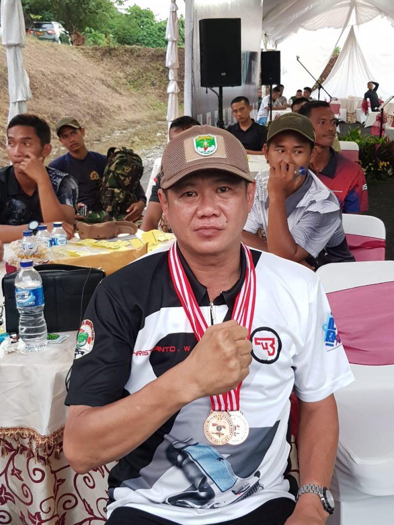 Pangdam Cup 2019_Kris Wong