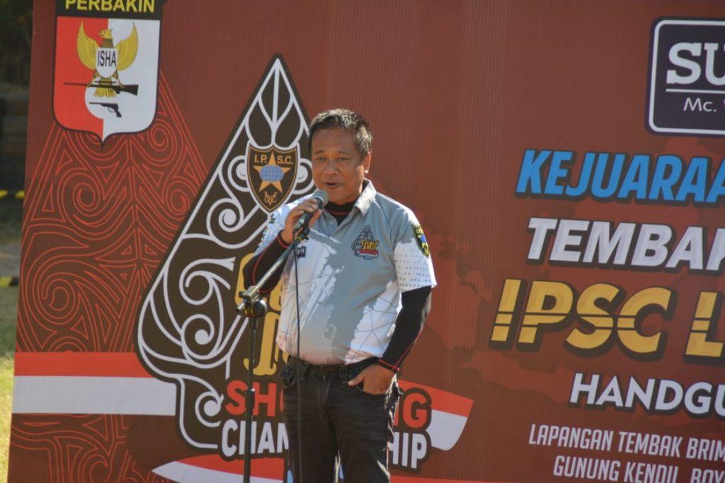 Budiman Tan