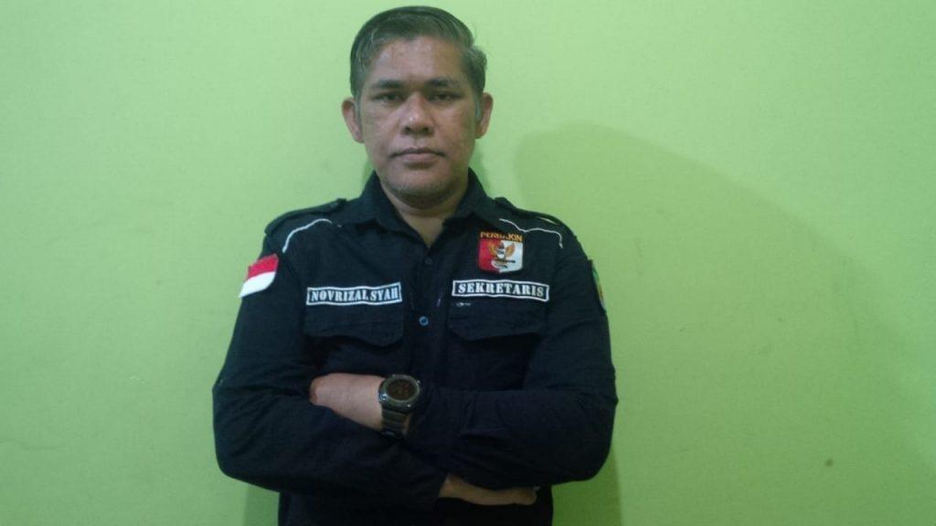 Walikota Cup Prabumulih 2020