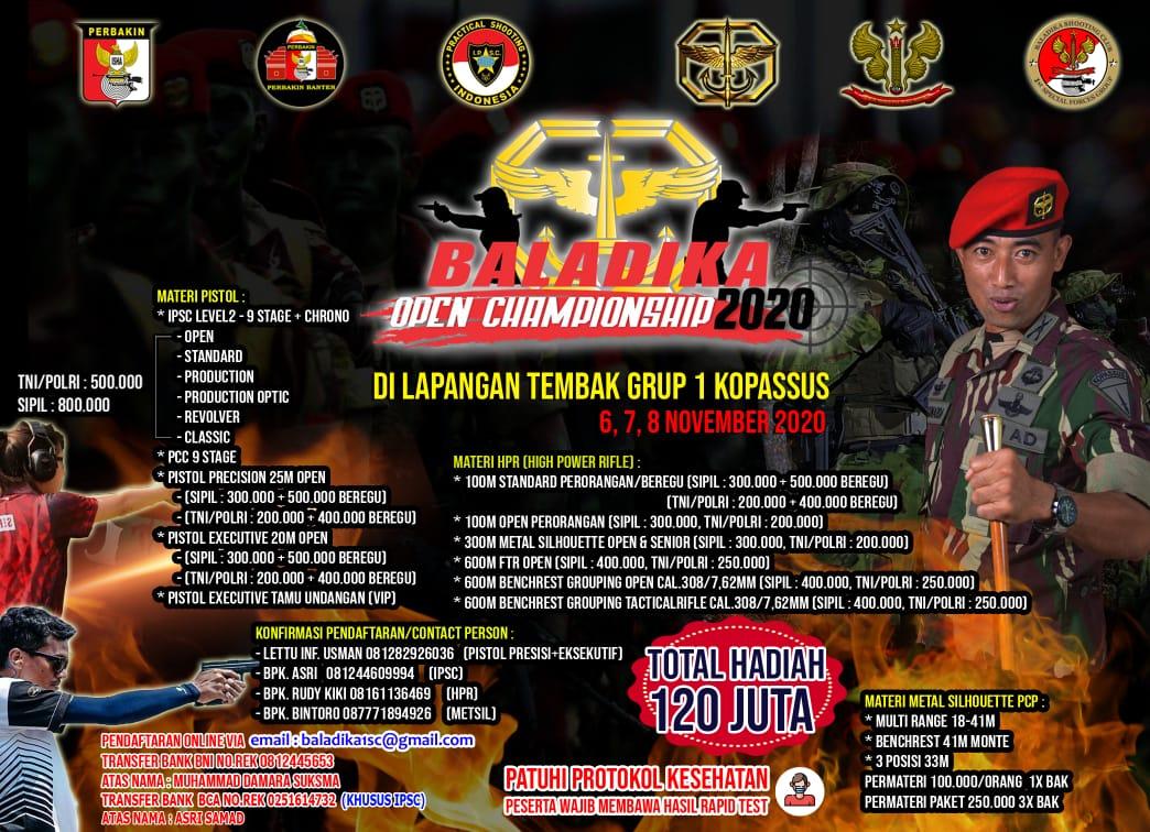 Baladika 2020