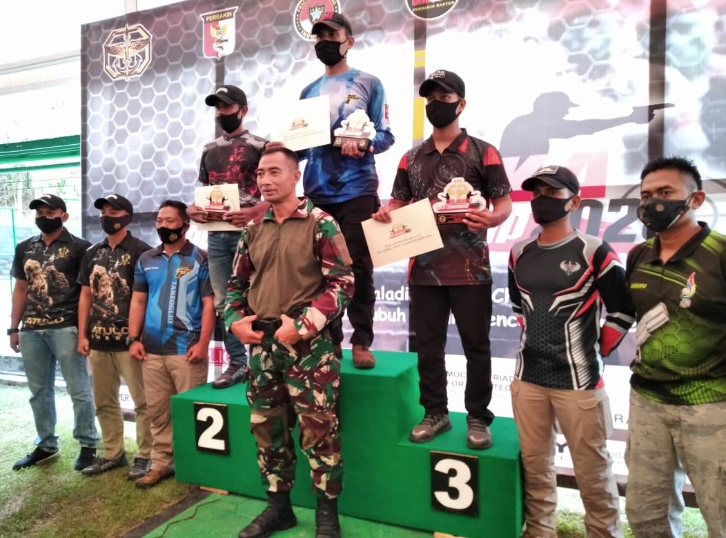 Baladika Championship 2020