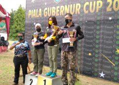 Jayakarta Raih Kemenangan di Gubernur Cup Babel